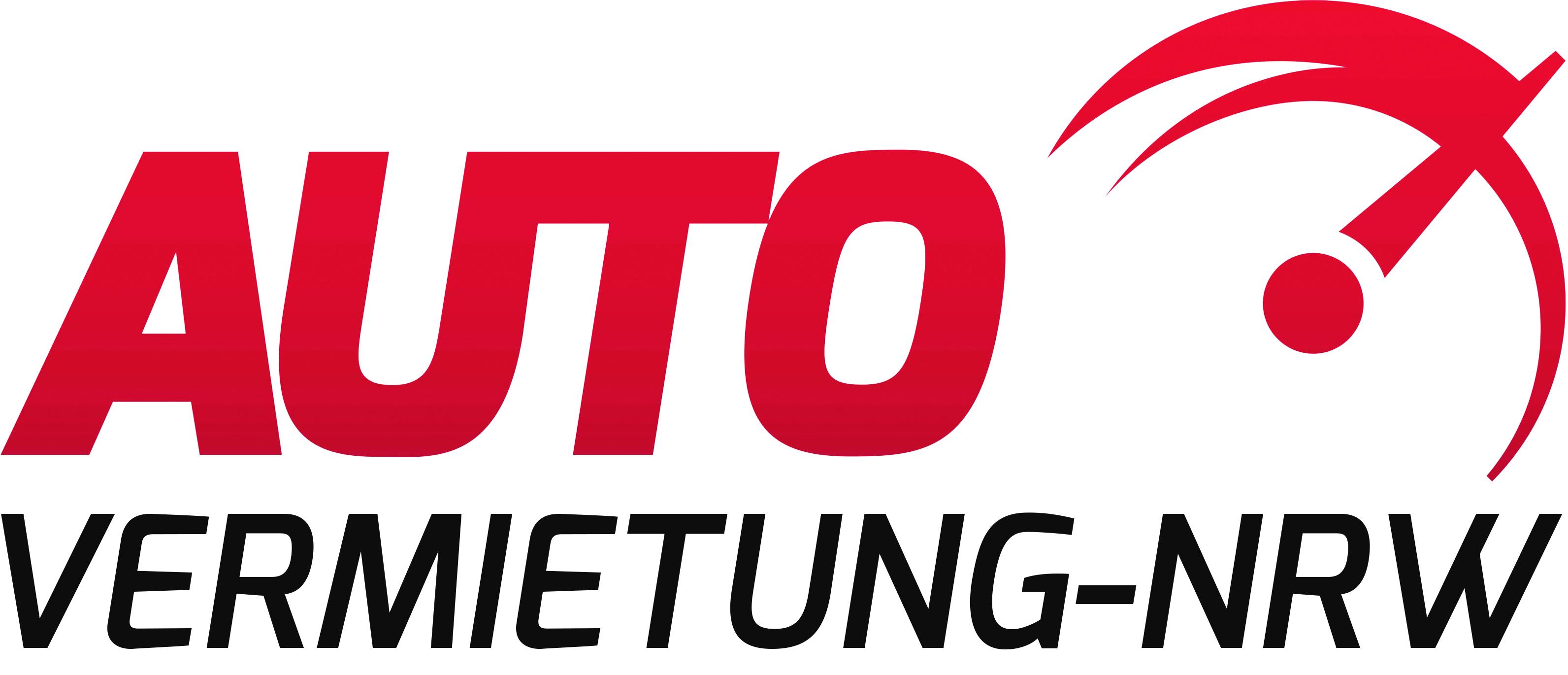 Autovermietung NRW